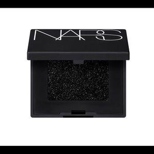 NARS Night Breed Eyeshadow
